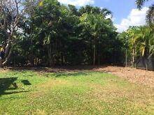 Caravan site Anula Casarina Anula Darwin City Preview