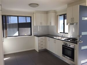 Close to Station, nearly new 2 bedrooms granny flat Blacktown Blacktown Area Preview