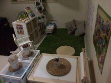 Little family day care Lurnea Liverpool Area Preview