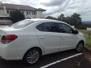 Drive my car Sydney to QLD Petersham Marrickville Area Preview