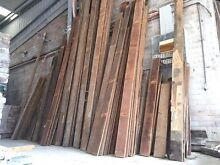 Kauri Pine 150mm Floorboards Per Lineal Metre Ashfield Ashfield Area Preview