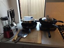 Kitchenware Southern River Gosnells Area Preview