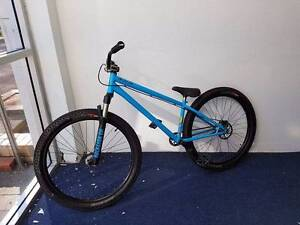 specialized p2 Cooranbong Lake Macquarie Area Preview