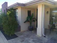 Spacious and neat 4 x 2 house Ellenbrook Perth Northern Midlands Preview