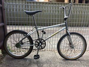 Vintage BMX Redhead Lake Macquarie Area Preview