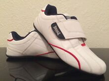 Lonsdale Men's Shoes Size US 10.5 Yarraville Maribyrnong Area Preview