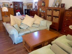 Lucky Mao buy&sell , 15 Gregory st, sandy bay Sandy Bay Hobart City Preview