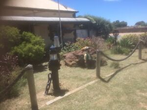 Moonta miners cottage large block make an offer Moonta Copper Coast Preview