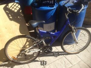 Free bike Austinmer Wollongong Area Preview