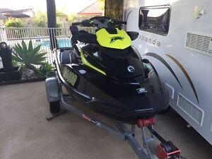 Jet ski seadoo Redland Bay Redland Area Preview