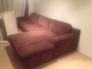 Chaise lounge Capalaba Brisbane South East Preview
