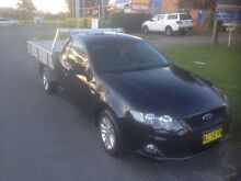 Ford falcon ute for sale. 13 000 Ono Coffs Harbour Coffs Harbour City Preview