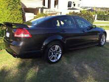 2008 Holden Commodore Sedan Attadale Melville Area Preview