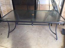 Outdoor Table Milang Alexandrina Area Preview