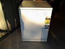Haier Dishwasher Greenslopes Brisbane South West Preview