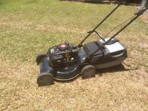 Mower for Sale Flying Fish Point Cassowary Coast Preview