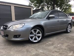 06 Subaru Liberty Sedan Automatic from $39.90P/w Capalaba West Brisbane South East Preview