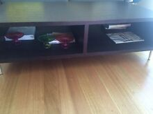 Coffee table for sale Doubleview Stirling Area Preview