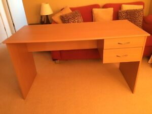 Desk Berowra Heights Hornsby Area Preview