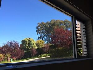 Semidetached flat, easy hills location short term Crafers Adelaide Hills Preview