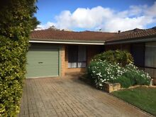 4 weeks FREE rent for Beautiful house for rent in Thornlie Thornlie Gosnells Area Preview