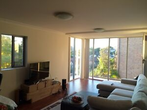 Near UNSW a bedroom available for lease Kensington Eastern Suburbs Preview