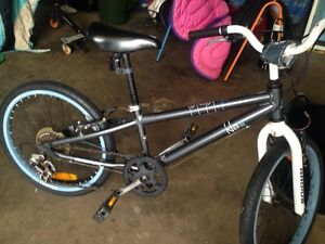"Quality Kids bike excellent cond 20"" Coonabarabran Warrumbungle Area Preview"