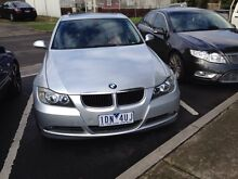 BMW 6Spd for sale Dandenong Greater Dandenong Preview