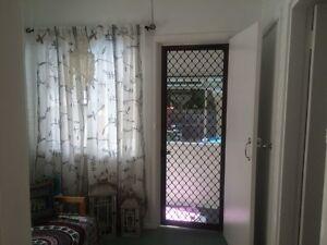 House swap doh Greenacre Bankstown Area Preview