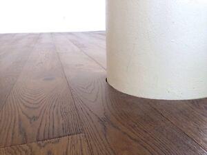 Grand Flooring Installation Werribee Wyndham Area Preview
