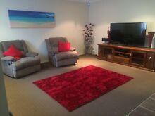 2x room for rent Pakenham Cardinia Area Preview