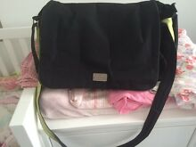 Nappy bag Lovely Banks Geelong City Preview