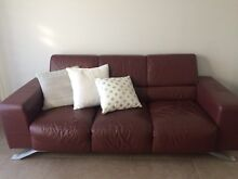 Couches Burwood Heights Burwood Area Preview
