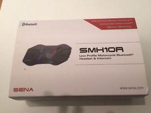 SMH10R Bluetooth sena 10 slim Mosman Park Cottesloe Area Preview