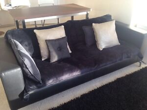 $350 furniture bundle Coogee Eastern Suburbs Preview