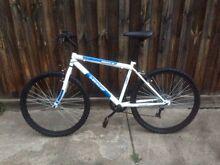 Mens bike Thomastown Whittlesea Area Preview