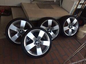 Ve SSv wheels Kurri Kurri Cessnock Area Preview