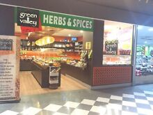 Green Valley Spices Campbelltown Campbelltown Campbelltown Area Preview