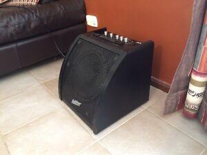 Ashton DA30 DRUM amp Hillman Rockingham Area Preview