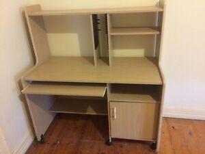 moving sale! wardrobes beds dining tables fridges desks washers.. Maribyrnong Maribyrnong Area Preview