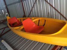 Canoe / kayak Huntingdale Gosnells Area Preview