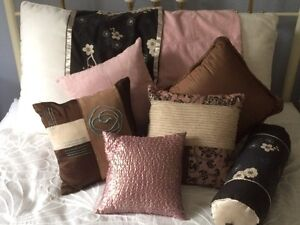 CUSHIONS Beaumaris Bayside Area Preview