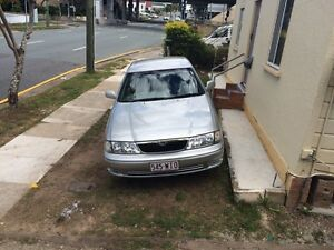 Toyota Avalon Great Condition Sunnybank Brisbane South West Preview