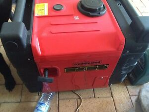 Generator San Remo Mandurah Area Preview