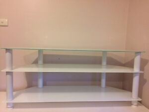 TV Stand brand new assembled Meadow Heights Hume Area Preview