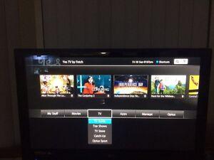 LG Plasma TV Carindale Brisbane South East Preview