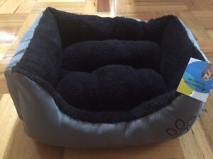 Pet beds for sale. Brand new never used. Jacana Hume Area Preview