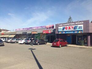 Deli for sale South Fremantle Fremantle Area Preview