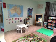 School drop off/pick up(your children is in safe hand) Tarneit Wyndham Area Preview