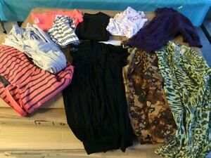 Ladies size 14 clothing Muswellbrook Muswellbrook Area Preview